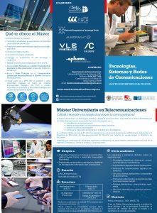 Imagen del Folleto MSC Telecom