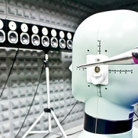 MSc-Telecom-Vlc-7OK
